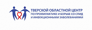 Minzdrav_rf
